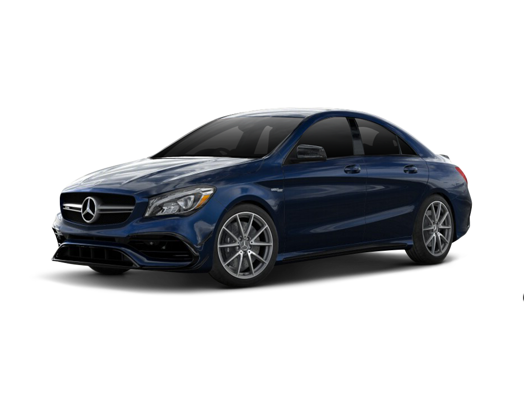 Mercedes cla prices best car review for 2017 mercedes benz cla class msrp
