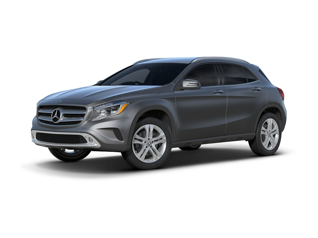 Gla 250 safety rating autos post for Mercedes benz gla 250 price