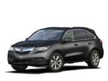 4dr SUV/Crossover w/Advance, Entertainment Package