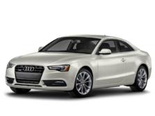 AWD 2.0T quattro Premium Plus 2dr Coupe
