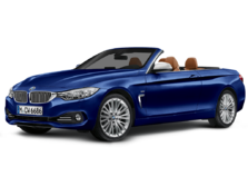 AWD 428i xDrive 2dr Convertible