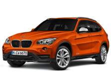 AWD xDrive28i 4dr SUV/Crossover