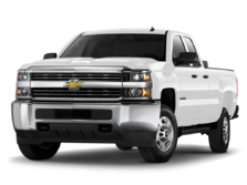 4x4 High Country 4dr Crew Cab LB