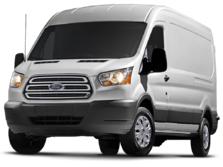350 XL Low Roof 3dr Extended Van w/Sliding Passenger Side Door