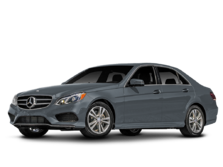 E250 Luxury BlueTEC 4dr Sedan