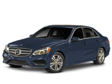 AWD E350 Sport 4MATIC 4dr Sedan