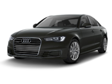 AWD 3.0T quattro Premium Plus 4dr Sedan