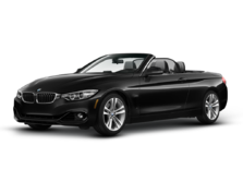 AWD 435i xDrive 2dr Convertible