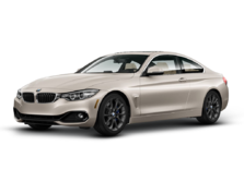 AWD 428i xDrive 2dr Coupe