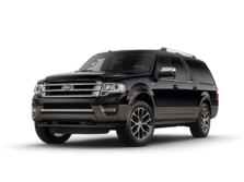 4WD EL King Ranch 4dr SUV