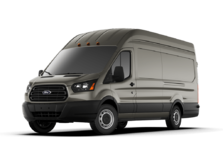 350 High Roof LWB 4dr Extended Cargo Van w/Dual Sliding Side Doors