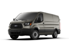 350 Medium Roof 4dr Cargo Van w/Dual Sliding Side Doors
