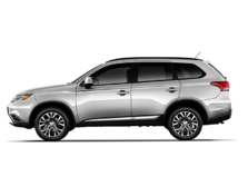 AWD SEL 4dr SUV/Crossover