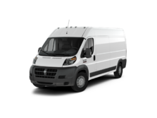 3500 159 WB High Roof 3dr Cargo Van