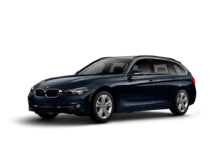 AWD 328d xDrive 4dr Wagon