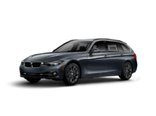 AWD 330i xDrive 4dr Wagon