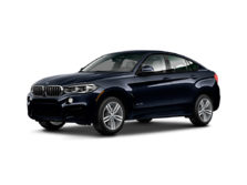AWD xDrive50i 4dr SUV/Crossover