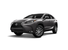 AWD NX 200t 4dr SUV/Crossover