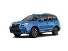 AWD 2.0XT Touring 4dr SUV/Crossover