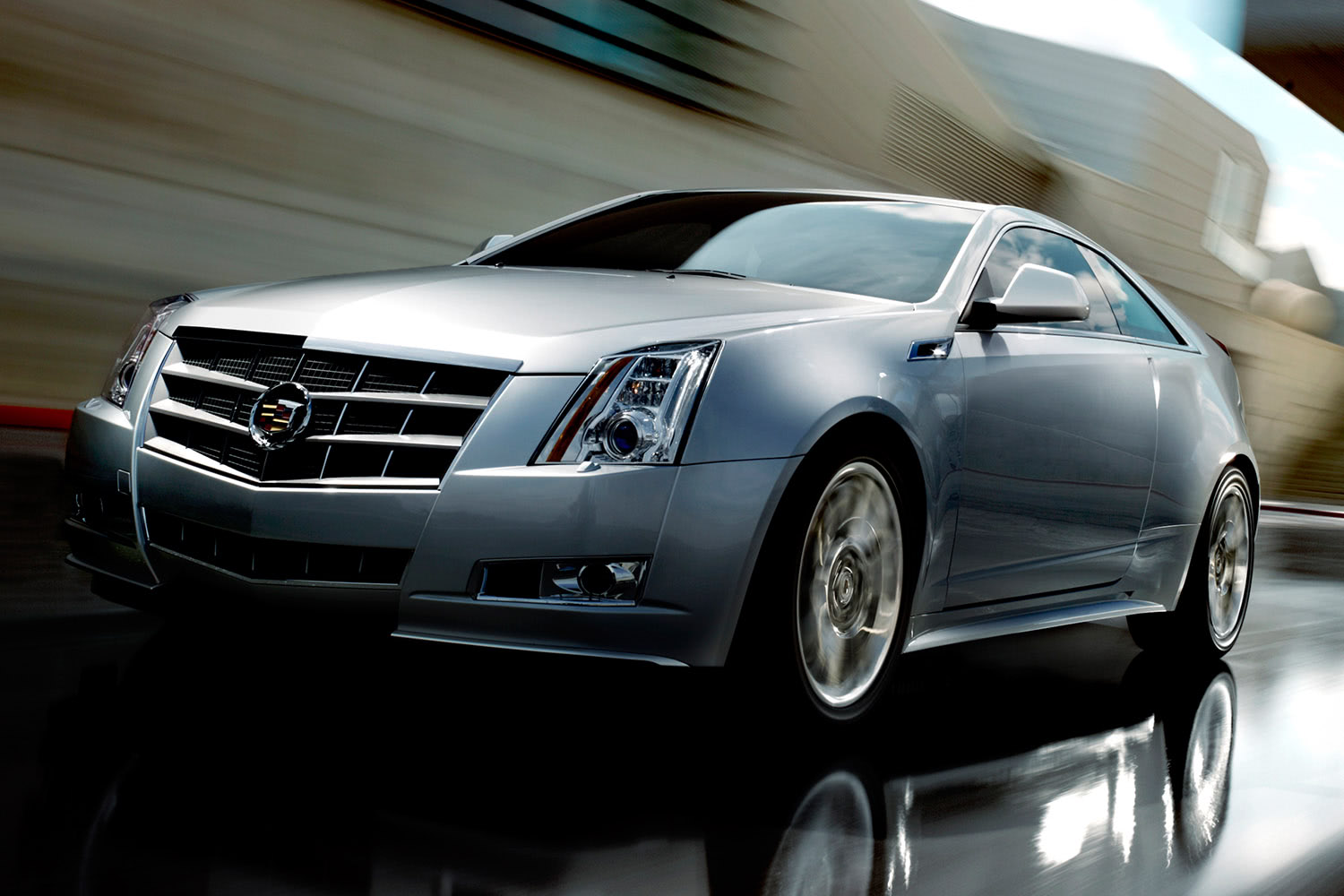 2014-Cadillac-CTS-Coupe-Front-Quarter-1500x1000