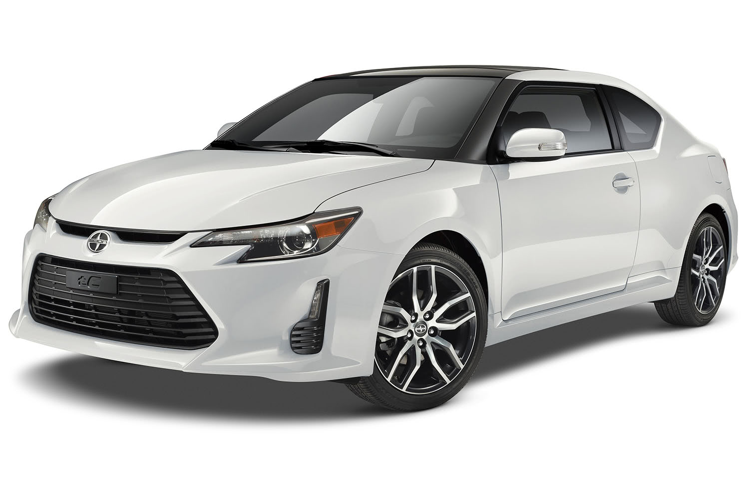 2015-Scion-tC-Front-Quarter-1500x1000