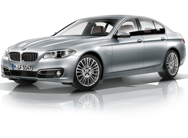 2015-BMW-5-Series-Front-Quarter-1500x1000
