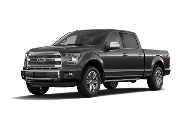 2015-Ford-F-150-Front-Quarter-1500x1000