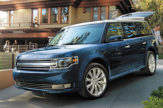 2015-Ford-Flex-Front-Quarter-1500x1000