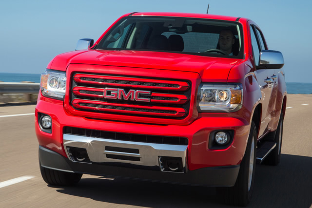 2015-GMC-Canyon-Front-Quarter-2-1500x1000