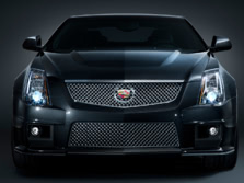 2014-Cadillac-CTS-V-Coupe-Front-1500x1000.jpg