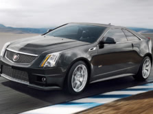 2014-Cadillac-CTS-V-Coupe-Front-Quarter-2-1500x1000.jpg