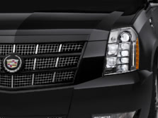 2014-Cadillac-Escalade-Badge-1500x1000.jpg