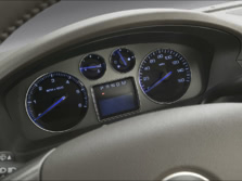 2014-Cadillac-Escalade-Instrument-Panel-1500x1000.jpg