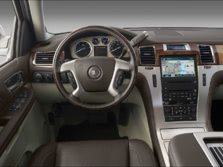 2014-Cadillac-Escalade-Steering-Wheel-1500x1000.jpg