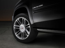 2014-Cadillac-Escalade-Wheels-1500x1000.jpg