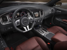 2014-Dodge-Charger-Dash-1500x1000.jpg