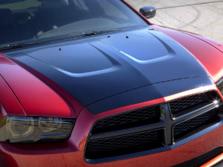 2014-Dodge-Charger-Exterior-Detail-1500x1000.jpg