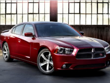 2014-Dodge-Charger-Front-Quarter-1500x1000.jpg