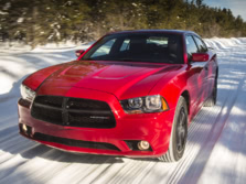 2014-Dodge-Charger-Front-Quarter-2-1500x1000.jpg