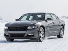 2014-Dodge-Charger-Front-Quarter-4-1500x1000.jpg