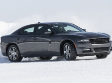 2014-Dodge-Charger-Front-Quarter-5-1500x1000.jpg