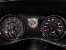 2014-Dodge-Charger-Instrument-Panel-1500x1000.jpg