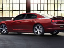 2014-Dodge-Charger-Rear-Quarter-1500x1000.jpg