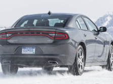2014-Dodge-Charger-Rear-Quarter-3-1500x1000.jpg