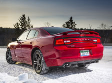 2014-Dodge-Charger-Rear-Quarter-4-1500x1000.jpg