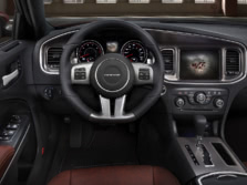 2014-Dodge-Charger-Steering-Wheel-1500x1000.jpg