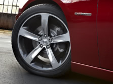 2014-Dodge-Charger-Wheels-1500x1000.jpg