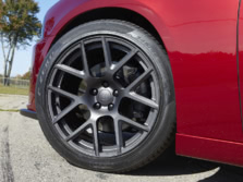 2014-Dodge-Charger-Wheels-2-1500x1000.jpg