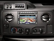 2014-Ford-E-Series-Van-Center-Console-1500x1000.jpg