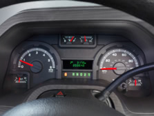 2014-Ford-E-Series-Van-Instrument-Panel-1500x1000.jpg